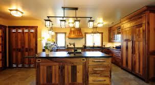 lighting kitchen ceiling light fixtures led kitchen lighting led