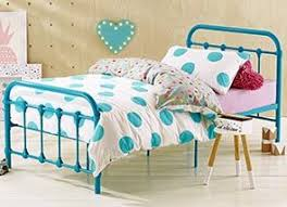Kmart Queen Bed Frame by Unusual Ideas Kmart Bed Frames Bedroom Kmart Bed Frame Queen