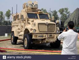 Peshawar. 5th Sep, 2015. A Man Takes Photos Of An Armor Truck ... 37605b Road Armor Stealth Front Winch Bumper Lonestar Guard Tag Middle East Fzc Image Result For Armoured F150 Trucks Pinterest Dupage County Sheriff Ihc Armor Truck Terry Spirek Flickr Album On Imgur Superclamps For Truck Decks Ottawa On Ford With Machine Gun On Top 2015 Sema Motor Armored Riot Control Top Sema Lego Batman Two Face Suprise Escape A Lego 2017 F150 W Havoc Offroad 6quot Lift Kits 22x10 Wheels