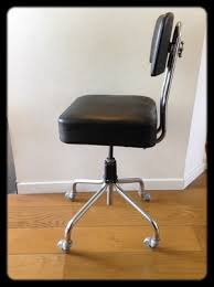 de bureau industriel chaise de bureau industriel
