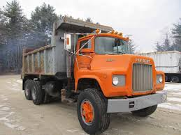 Tokunbo Mack Tipper Dump Truck Ready For Export To Lagos - Autos ... 2009 Mack Pinnacle Cxu612 For Sale 2502 Dump Trucks Dump Trucks For Sale 626 Listings Page 1 Of 26 Mack B61 Dump Truck Old Time Trucking Pinterest Trucks 1996 Cl713 Truck Auction Or Lease Caledonia Ny Five Axle For Lapine Est 1933 Youtube 2006 Vision Cxn612 2549 Used 2000 534366 2007 Chn 613 Texas Star Sales Central Salesmack Salevolteos 2012 Granite Gu713 Truck Vinsn1m2ax04y1cm012585 Ta