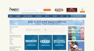 Zappos Coupon Code 10 Off - Coupons For Worlds Of Fun Kc Hypixel Coupon Code December Discount Coupons For Medieval Asics Promo When Does Nordstrom Half Yearly Sale End Cartas Maline Menswear Ppt Coupon Codes Couponspromo Promotional Vip25 Hashtag On Twitter Zappos Do They Work Real Simple 5020 Kaspersky Code 2017 Promo Coupons 2015 50 Off Sunfrog September Nicholas Tart Saas Product Owner Growth Manager Co Hunter Boot February 2018 Cinnati Zoo