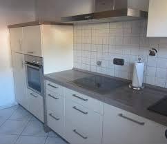 küchenmöbel gebraucht 1 küche kaufen küchen möbel