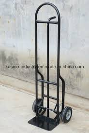 China Manufacturing High Quality Sack Truck Hand Trolley Cart With ... Milwaukee Hand Trucks 2in1 Truck 733 Do It Best Steel Convertible Lowes Heavyduty Farm Ranch Ultimate Guide To The Moving Dolly Top 5 In 2018 Reviews And With Aliexpresscom Buy Bestequip 2 In 1 Alinum 600 Lb Movable Fniture Insidehook Platform Dollies Material Handling Equipment Home Depot 800