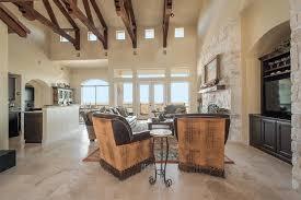 100 Hill Country Interiors Luxury Custom Home Texas Custom Home Builder