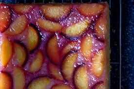 plum kuchen smitten kitchen