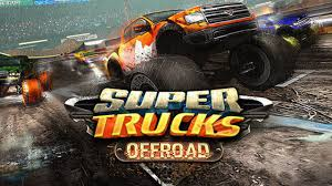SuperTrucks Offroad »FREE DOWNLOAD | CRACKED-GAMES.ORG Monster Trucks Games Free Web Truck Vanceu238953076 Fun Stunt Hot Wheels Gta 5 Free Cheval Marshall Save 2500 Worlds Faest Gets 264 Feet Per Gallon Wired Drawing At Getdrawingscom For Personal Use Jam 2016 App Ranking And Store Data Annie In San Diego This Saturday Night Qualcomm Stadium Review Destruction Enemy Slime Sony Playstation 2 2007 Ebay
