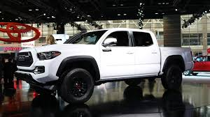 2019 Toyota Tacoma Diesel   Car Price 2019 New For 2015 Toyota Trucks Suvs And Vans Jd Power Think Small The Future Of The Compact Pickup Photo Image Gallery Listing All Cars 2009 Toyota Tacoma Mk5 Toyota Hilux Mini Truck Custom Mini Trucks A Little Too Small Imgur Best Slide In Camper Tacoma Exploring Camper Truck 1993 Pickup Pinterest 4x4 Wicked Sounding Lifted 427 Alinum Smallblock V8 Racing To Drop Regularcab Tacoma As Pickups Take Another Hit Ford Ranger Car 2018