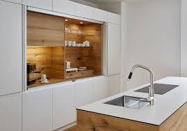 wm küchen ideen gmbh