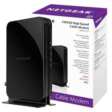 $10 Coupon For NETGEAR CM500 DOCSIS Cable Modem By Amazon ... Chicks Coupon Code Coupon Team Parking Msp Bms Free For Gaana Discount Kitchen Island Cabinets 16 Ways To Save Big At Water World Smallhd Bella Terra Movie Coupons Hotel Codes April 2019 Code Promo Cheerz Jessica Coupons Holly Yashi Pet Hotel Petsmart Bkr New Whosale Piriform Ccleaner Pladelphia Eagles Free Promo Codes Youtube Mashables Weekly Social Media Events Guide Xfinity 599 Bill Credit Ymmv Expire On May 31 2017 Amazon Starts Selling Comcast Internet And Tv Subscriptions