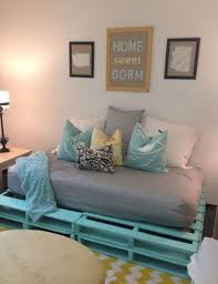 DIY Pallet Sofa Design And Decoration Ideas Instruction Plans Also Sectional Sofas For Your Outdoor Indoor