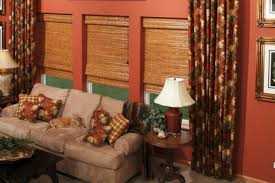 Country Curtains Newington Nh Hours by Not Just Curtains Welcome Salem Nh Curtains Custom Window