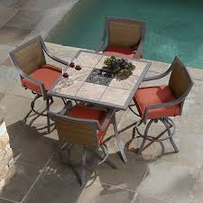 Wilson And Fisher Patio Furniture Cover by Furniture Captivating Wilson And Fisher Patio Furniture For