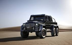 Mercedes 6x6 For Sale | New Upcoming Cars 2019 2020 Correction The Mercedesbenz G 63 Amg 6x6 Is Best Stock Zombie Buy Rideons 2018 Mercedes G63 Toy Ride On Truck Rc Car Drive Review Autoweek The Declaration Of Ipdence Jurassic World Mercedesbenz Vehicle Ebay Details And Pictures 2014 Photo Image Gallery Mercedes Benz Pickup Truck Youtube Photos Sixwheeled Reportedly Sold Out Carscoops Kahn Designs Chelsea Company Is Building A Soft Top Land Monster Machine More Specs