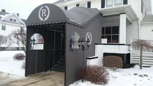 Photo Contest Winners Feb 2016 - Midwest Fabric Products Association Commercial Awnings From Bakerlockwood Western Awning Company Aaa Rents Event Services Party Rentals Kansas City Storefront Jamestown And Tents Metal Door In West Chester Township Oh Long Dutch Canopy Tent Restaurant Photo Contest Winners Feb 2016 Midwest Fabric Products Association U Build Federation Window