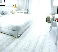 Light Grey Wood Floors Gray Engineered Hardwood Dark