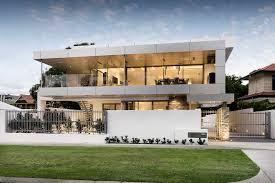100 Signature Homes Perth Custom A Top WA Builder Custom