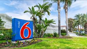 Motel 6 Santa Barbara - Beach Hotel In Santa Barbara CA ($163+ ... Vw Camper Van Rental Rent A Westfalia Rentals Uhaul Storage Of Santa Bbara 4101 State St Ca Funk Zone In Home Airstream At Tinnos Rv Southern California Kona Ice Ventura Food Trucks Roaming Hunger Flight The Street Sweepers Los Angeles Vacuum For Paradise Chevrolet Paula And Beautifully Stored 1979 Bus W Vintage Charm Vanbusrv 7 Ultimate Road Trip Top 25 Pismo Beach Motorhome Outdoorsy