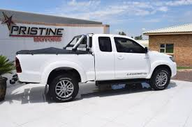 Small Trucks With Best Gas Mileage Fresh Best 20 2015 Toyota Trucks ... 2017 Honda Ridgeline Realworld Gas Mileage Piuptruckscom News What Green Tech Best Suits Pickup Trucks In 2030 Take Our Twitter Poll 2016 Ford F150 Sport Ecoboost Truck Review With Gas Mileage Pickup Truck Looks Cventional But Still In Search Of A Small Good Fuel Economy The Globe And Mail Halfton Or Heavy Duty Which Is Right For You Best To Buy 2018 Carbuyer Small Trucks With Fresh Pact Colorado And Full 2014 Chevy Silverado Rises Largest V8 Engine 5 Older Good Autobytelcom 2019 How Big Thirsty Gets More Fuelefficient