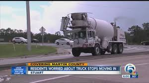 Martin County Truck Stop Controversy - YouTube M915 Convoy Photos Effstop Local Smallradius Travel Landscape With Truck Truck Stop Plans Major Expansion News Obsver The Stop La On Twitter Greentruck Is A Now County Signs Off Loves Rezoning In St Clair Twp Filelocal Hyderabadjpg Wikimedia Commons Driver Seriously Injured Trying To Car Misusing Autobahn Set Open Millersburg Thursday Turn Out By Pearl Gluck Early Funders Thank You For