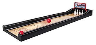 Black Series Bowling Game
