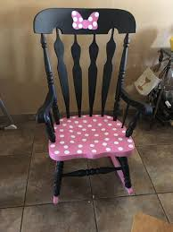 Minnie Mouse Chair | Disney Crafts | Diy Furniture, Whimsical ... Disney Rocking Chair Cars Drift Rockin Santa Mickey Mouse Gemmy Wiki Fandom Powered By Wikia Amazoncom Rocker Balloons Discontinued Kids Ii Clined Sleeper Recall 7000 Sleepers Recalled Disneys Boulder Ridge Villas At Wilderness Lodge Resort Dixie Mouseplanet I Guess Its Two Years Gone By Now Chris Barry Mouse Kids Disney Chair Fniture Mickey Nursery Gift Top 20 Awesome Nemo Fernando Rees Annie Sloan Chalk Pating Rocking In Theme Baby Happy Triangles Infant To Toddler My For My Classroom