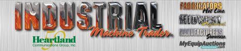 machine trader