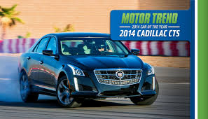 2014 Cadillac CTS Wins Motor Trend Car Of The Year - McGrath Auto Blog Motor Trend Names Ram 1500 As 2014 Truck Of The Year Carfabcom 2018 Mercedes Benz 2500 Standard Roof V6 Specs 2019 Auto Car News We Liked Didnut Suv Of The Winner White Certified Used Ford F150 For Sale Old Bridge New Jersey Contender Gmc Sierra 4473530 Are Overjoyed That Our Has Received Motortrends Benzblogger Blog Archiv G63 Amg 66 First And Power Wagon Gains More Capability Automobile Trendroad Test Magazine Digital Diuntmagscom Past Winners Chevrolet Silverado Reviews And Rating Canadarhmotortrendca Regular Wd