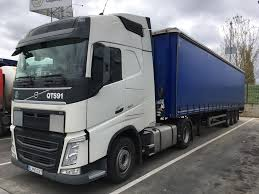 Quality Trucking Services Quality Carriers Inc Tampa Fl Rays Truck Photos Total Trucking Nj Best 2018 Services Home Panella Htd Trucking Dependable Flatbed Cason Transport Quality_header_1jpg Blackmores Machinery Haulage Have Taken Delivery Of This Volvo Fh Perron Robert Balda Flickr About Us