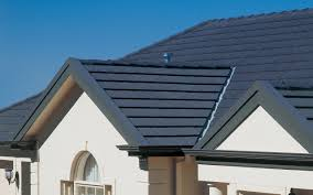 Monier Roof Tiles Colours select roofing 2010 ltd specialists in concrete roof tiling u2013 ph