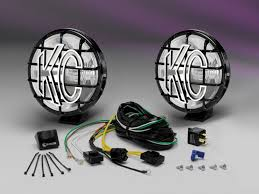 LED Lights, Bars, & Kits | Headlights, Taillights, Foglights ... Truck Accsories Des Moines Best 2017 Peterbilt Bumper 389 388 367 365 Elite Tx Bed Covers Fresh Semi Trucks Dallas Tx 7th And Pattison 25 F 150 Accsories Ideas On Pinterest Jeep Hacks Toyota Baytown Sale By Canyon Flower Mound Falls In Homes Lift Kits Offroad Chrome Trim Led Lighting Car And About Our Custom Lifted Process Why At Lewisville Freightliner Fld 112 120