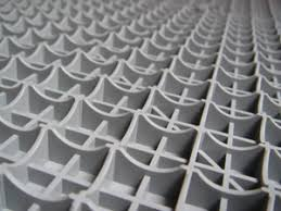 Thermaldry Basement Floor Matting Canada by Thermaldry Bat Floor Matting Cost Carpet Vidalondon