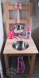 waschtisch für die kleinsten kinder badezimmer