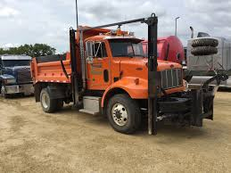 County Diesel And Driveline, LLC | N6598 County Road D, Arkansaw WI County Diesel And Driveline Llc N6598 Road D Arkansaw Wi The Land August 24 2018 Southern Edition By The Land Issuu 2019 Ford Ranger Xlt Supercab Walkaround Youtube Curt Manufacturing Triflex Trailer Brake Controller Rv Magazine Curt Catalog With App Guide Pages 1 50 Text Version New Products Sema 2017 1992 Peterbilt 378 For Sale In Owatonna Minnesota Truckpapercom Curts Service Inc Detroit Alist Truck Postingan Facebook Catalog Chappie Driver Herc Rentals Linkedin Tested Proven Safe Mfg