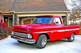 66 Chevy C10 HD Desktop Wallpaper : Widescreen : High Definition ... 1966 Chevrolet Truck Id 15334 Image Result For 6066 Chevy Frame Stack Chevy Trucks Revell 125 66 Suburban C10 Street Truck Heaven Bound Sema 2014 Youtube Back From The Past The Classic C20 Diesel Tech Magazine New Parts Added And Website Updates Aspen Auto Diamond Inlay Seat Ricks Custom Upholstery Slammed 196466 Vehicles Trucks Pinterest Current Pics 2013up Attitude Paint Jobs Harley All Luxury Result For 60 Frame Tims Less Than 1500 Miles Since