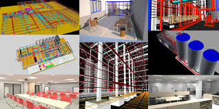 100 Haus Construction Makeithappen F HAUS One Of The First Private Romanian
