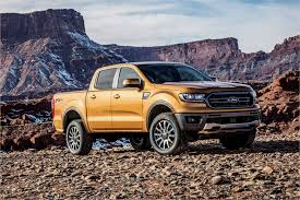 100 Chevy Truck Vin Decoder Quotes And Sayings Best Models Quote