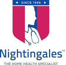 NIGHTINGALES HOME HEALTH SERVICES JAYANAGAR 4 BLOCK BANGALORE