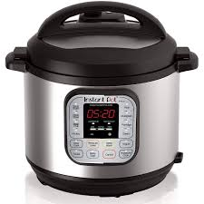 Instant Pot DUO80 8 Qt 7-in-1 Multi- Use Programmable ... Magictracks Com Coupon Code Mama Mias Brookfield Wi Ninjakitchen 20 Offfriendship Pays Off Milled Ninja Foodi Pssure Cooker As Low 16799 Shipped Kohls Friends Family Sale Stacking Codes Cash Hot Only 10999 My Bjs Whosale Club 15 Best Black Friday Deals Sales For 2019 Low 14499 Free Cyber Days Deal Cold Hot Blender Taylors Round Up Of Through Monday Lid 111fy300 Official Replacement Parts Accsories Cbook Top 550 Easy And Delicious Recipes The