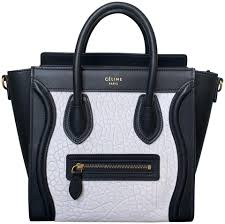 Céline Luggage Use Coupon Code For Extra 150 Nano Bullhide Multicolor Black  White Calfskin Leather Cross Body Bag 44% Off Retail Cline Luggage Use Coupon Code For Extra 150 Nano Bullhide Multicolor Black White Calfskin Leather Cross Body Bag 44 Off Retail Coupon Code For Prada Bpack Tradesy Upgrade 99131 72719 Promo Coach Hamptons Signature Wallet Ldon 2a3ba The Clippers Reviews Hotel Employee Discount Voucher Usps Budget Farmland Bacon 2018 Hobo Bag Pink 5674b A3874 Carla Mancini Coupons 99 Restaurant New Zealand Burberry Scarf Mulberry E6ff5 7202a Tote Clover South 1edc2 Dade1 Michael Kors Astor Shoulder Nickel C99d0 Ace5c Louis Vuitton Jaguar Clubs Of North America Hermes Belt Business 42071 4d5f0