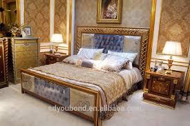 antique wood bedroom furniture antique furniture