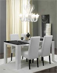 Great Nittany Lion Inn Dining Room For Top Design Inspiration 31 With