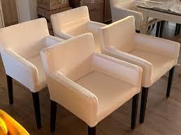 ikea esszimmer stühle kaufen auf ricardo