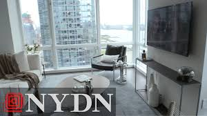 Real Estate NYC : Sky In Manhattan - YouTube Apartment Cool Buy Excellent Home Design Lovely To Music News You Can Buy David Bowies Apartment And His Piano Modern Nyc One Riverside Park New York City Shamir Shah A Vermont Private Island For The Price Of Onebedroom New York Firsttime Buyers Who Did It On Their Own The Times Take Tour One57 In City Business Insider Views From Top Of 432 Park Avenue 201 Best Images Pinterest Central Lauren Bacalls 26m Dakota Is Officially For Sale Tips Calvin Kleins Old Selling 35 Million Most Expensive Home Ever Ny Daily