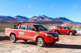 ANTOFAGASTA, CHILE - NOVEMBER 16, 2015: Pickup Trucks Toyota.. Stock ... Used Mitsubishi L200 Pickup Trucks Year 2015 Price Us 15717 For Ford F150 27 Ecoboost 4x4 Test Review Car And Driver Best Fullsize Pickup From 2014 Carfax Ram 1500 Rebel V8 Ecodiesel Review Digital Trends Fiat Chrysler Recalls Dodge Trucks Because Tailgate Can Want A With Manual Transmission Comprehensive List Ducato 9 Palets Webasto Ac Tempomat Duramax Denali Lifted Full Throttle Gm Pinterest New Chevrolet Suvs Vans Jd Power Gmc Sierra Reviews Rating Motortrend
