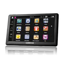 CARRVAS 7 Inch Capacitive Screen Car/Truck GPS Navigation 800M ... 1417 Gm Truck Tailgate Handle Backup Camera Kit Infotainmentcom Rand Mcnally Unveils New Inlliroute Truckspecific Gps Mobile Eld Download App Sygic Navigation Iranapps Ttom Go 7100 Pro Hgv Navigation In Bradville 2015 Toyota Tundra Reviews And Rating Motor Trend Becker Transit6 Lmu Truck Mobiles Wearables Car 7 Navigator 8gb128m System Sat Nav W Used Ford F150 Xlt Sport Pkg Crew Cab 4x4 20 Premium Rims China Gps Driver Systems