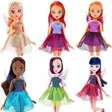 Dolls Accessories Buy Kids Dolls Online At Daraz Bangladesh