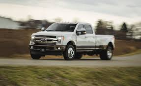 Ford F-450 Super Duty Reviews | Ford F-450 Super Duty Price, Photos ...