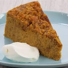 Easy Pumpkin Desserts by Pumpkin Gingerbread Pudding Recipe Anna Olson Pudding Recipe
