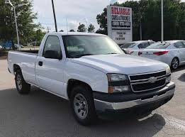 2007 CHEVROLET SILVERADO 1500 WORK TRUCK RALEIGH NC | Vehicle ... Used Cars Birmingham Al Trucks King Motors Llc 2007 Chevrolet Silverado 1500 Work Truck Raleigh Nc Vehicle Quest Auto Sales Omaha Ne New Service 1997 C1500 Details Lcm Motorcars Theodore 2513750068 Rj Clayton Dealer 26 Car Roof Rack Rental Special Lexus Is 250 4dr Sport Sdn For Sale In Monroe La Under 1000 Extreme And Llc Custom Combat Trucks Pinterest 4x4 Foley Tipton 2010 Ford F150 Supercrew Ranch B47191 Youtube Truck In Marlow